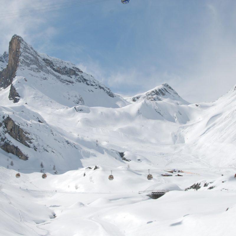 drehorte_gletscher