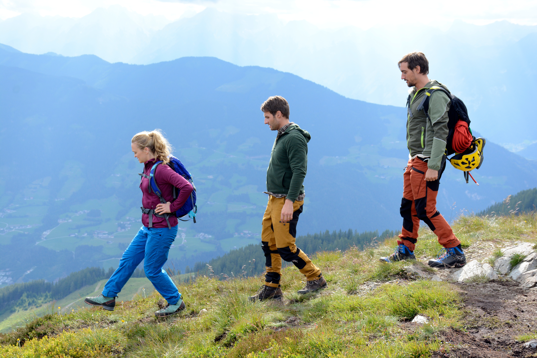 team alpin zdf